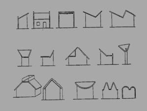architectures nocives