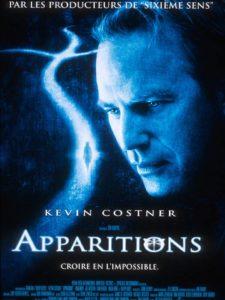 Apparitions film