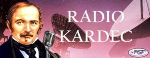 RADIO KARDEC