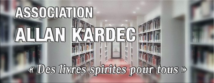 association kardec